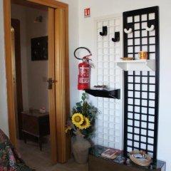 Отель B&B Delle Muse Агридженто в номере фото 2