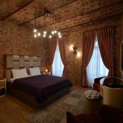 Nine Istanbul Hotel Турция, Стамбул - отзывы, цены и фото номеров - забронировать отель Nine Istanbul Hotel онлайн комната для гостей фото 7