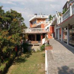 Отель Snow View Mountain Resort Непал, Дхуликхел - отзывы, цены и фото номеров - забронировать отель Snow View Mountain Resort онлайн фото 2