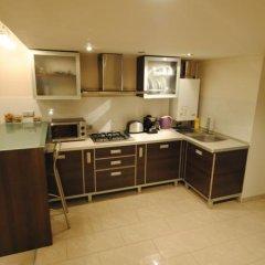 Апартаменты Греческие Апартаменты в номере фото 2