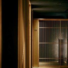 Отель Hoshinoya Tokyo 5* Представительский номер фото 5