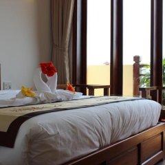 Kiman Hotel 3* Стандартный номер с различными типами кроватей фото 6