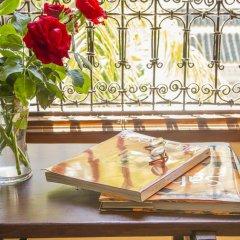 Отель Riad Majala Марокко, Марракеш - отзывы, цены и фото номеров - забронировать отель Riad Majala онлайн интерьер отеля