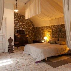 Отель Agriturismo la Commenda Апартаменты фото 16
