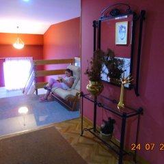Отель San Juan Испания, Камарго - отзывы, цены и фото номеров - забронировать отель San Juan онлайн спа