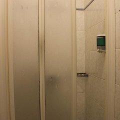 Отель Fiori 2* Стандартный номер с различными типами кроватей фото 7