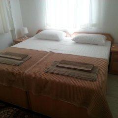 Отель Oase Apart Калкан в номере фото 2