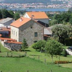 Отель Casa da Roncha фото 7