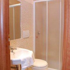 Отель Friendship Place 3* Стандартный номер с различными типами кроватей фото 18