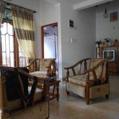 Отель Accoma Villa Шри-Ланка, Хиккадува - отзывы, цены и фото номеров - забронировать отель Accoma Villa онлайн комната для гостей фото 2