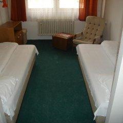 Отель Ubytovna Brno Брно комната для гостей фото 4