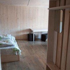 Гостиница Guest House Lviv Стандартный номер с различными типами кроватей фото 8