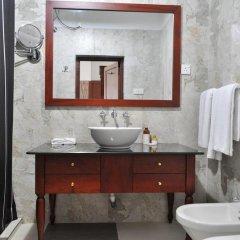 Отель Royal Cocoon - Nuwara Eliya 3* Улучшенный номер с различными типами кроватей фото 6