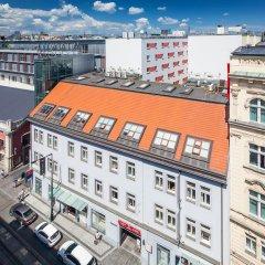 Отель Ibis Old Town Прага