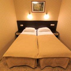 Гостиница Невский Бриз 3* Стандартный номер с разными типами кроватей фото 23
