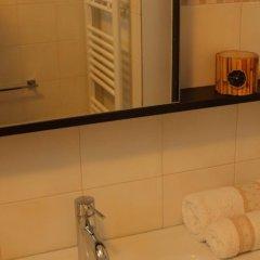 Отель Trulli Casa Alberobello Альберобелло ванная