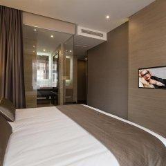 Отель Dominic & Smart Luxury Suites Republic Square 4* Полулюкс с различными типами кроватей фото 11