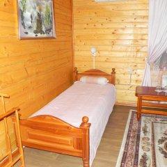Гостиница Отельно-оздоровительный комплекс Скольмо 3* Стандартный номер разные типы кроватей фото 2