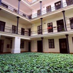 Отель Gateway Budapest City Center фото 2