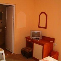 Отель Komitovy Guest House Стандартный номер