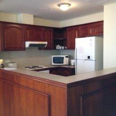 Отель Crescat Residencies Apartments Шри-Ланка, Коломбо - отзывы, цены и фото номеров - забронировать отель Crescat Residencies Apartments онлайн в номере