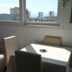Апартаменты Apartment Zara удобства в номере фото 2