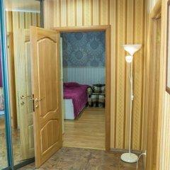 Отель Comfort Travel Санкт-Петербург интерьер отеля
