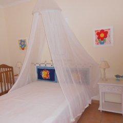 Отель Algarve Praia Verde детские мероприятия фото 2