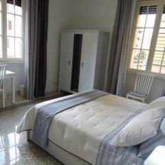 Отель La Gioiosa B&B Стандартный номер с различными типами кроватей фото 5