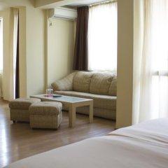 Madrid Hotel Полулюкс разные типы кроватей фото 4