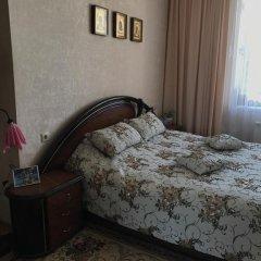 Гостиница Kamchatka Guest House Апартаменты с различными типами кроватей фото 7