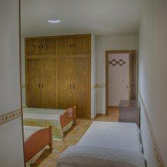 Отель Casa Rural Sierra Madrona Стандартный номер с различными типами кроватей фото 3