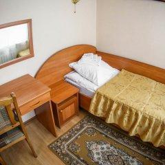 Гостиница Северная в Новосибирске отзывы, цены и фото номеров - забронировать гостиницу Северная онлайн Новосибирск комната для гостей фото 4