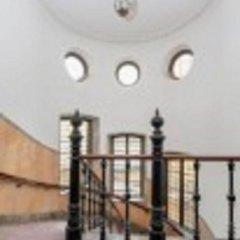 Отель Clarion Collection Hotel Borgen Швеция, Эребру - отзывы, цены и фото номеров - забронировать отель Clarion Collection Hotel Borgen онлайн спортивное сооружение