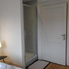 Отель Maison Jamaer удобства в номере