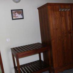 Отель Mahi Villa Шри-Ланка, Бентота - отзывы, цены и фото номеров - забронировать отель Mahi Villa онлайн удобства в номере