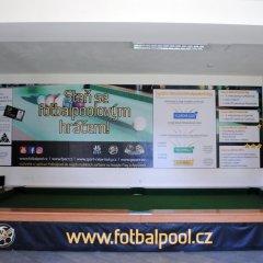 Отель Sport - Relax Buky Франтишкови-Лазне городской автобус