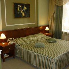 Гостиница Рингс 3* Стандартный номер 2 отдельными кровати фото 9