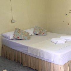 Отель Baan Rom Mai Resort 3* Стандартный номер фото 2