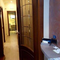 Отель Notti al Vaticano Deluxe St.Peter's Accommodation интерьер отеля фото 2