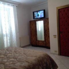 Отель B&B Salita Metello Агридженто интерьер отеля
