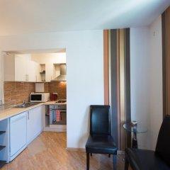 Апартаменты Sofia Apartments - Sofia City Centre удобства в номере фото 2