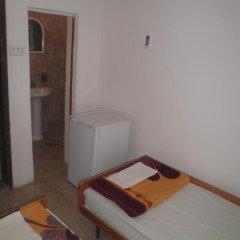 Апартаменты Radonjic Apartments Стандартный номер с различными типами кроватей фото 4