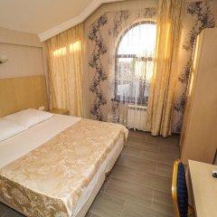 Гостиница Антика 3* Люкс с разными типами кроватей фото 10