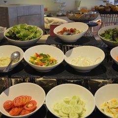 Отель Sheraton Hua Hin Pranburi Villas питание фото 3