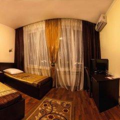 Гостиница MarianHall 3* Стандартный номер с 2 отдельными кроватями