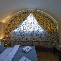 Гостиница Годунов 4* Люкс с разными типами кроватей фото 9