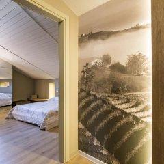 Отель Barolo Rooms Affittacamere Здание Barolo детские мероприятия