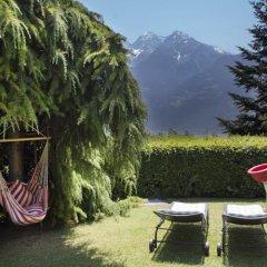 Отель La Roche Hotel Appartments Италия, Аоста - отзывы, цены и фото номеров - забронировать отель La Roche Hotel Appartments онлайн фото 9