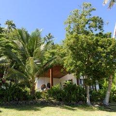 Отель The Remote Resort, Fiji Islands фото 7